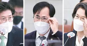 [사설] 박준영 사퇴만으로 적당히 넘어갈 일인가
