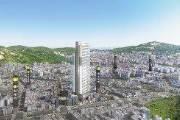 [분양포커스] 강북 핵심 상권 더블복층 오피스텔