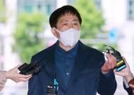 """이재명 """"대북전단 살포는 접경지역 생명과 재산 위협하는 행위"""""""