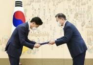 """노형욱 """"주택 공급, 공공·민간 상호보완"""" 오세훈과 협력 언급"""