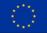 EU 성인 27% 코로나19 백신 접종에 부정적