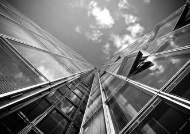 [더오래]공시지가 인상 전 증여하려는 건물주의 세금 딜레마