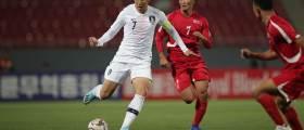 북한 6월 월드컵 예선 불참 확정, AFC 발표