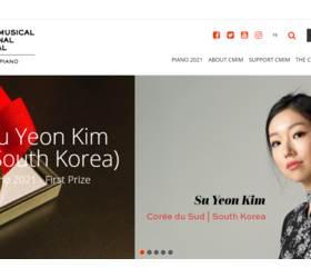 '최연소''최초 우승' 으로 상 휩쓴 한국 연주자들