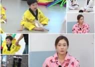 """현영 아들, 김태희 사진에 """"엄마다!"""" 효심에 뿌듯한 현영..."""