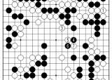 [삼성화재배 AI와 함께하는 바둑 해설] 이번엔 흑대마가 사냥감