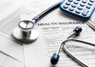 보험사 순이익 늘었는데...실손보험료 인상 예고, 왜?