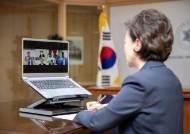 서울총장포럼, 수도권 대학 정원 감축 계획에 따른 대책 논의