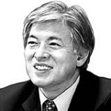 [염재호 칼럼] 후한의 헌제와 중국몽의 시진핑