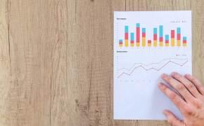 [더오래]국내 ETF, 연금계좌보단 일반계좌가 유리한 이유