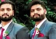 확진 쌍둥이 하루 간격으로 사망…'코로나 지옥' 인도의 비극