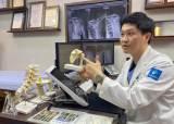 [기고] 일상생활 어렵게 하는 어깨통증, 비수술 치료로 삶의 질 높여