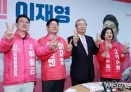 [단독] '오세훈 측근' 이창근, 서울시 대변인 임용후보자 선발