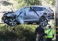 코로나 집콕 역설···교통사고 줄었는데 사망자는 왜 늘었나