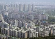 [안장원의 부동산노트] 올해 집값 19년만에 최고 상승…'꼰대' 대책에 엇나가는 시장
