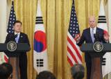 """5G 실패 되풀이 없다"" 미국이 한국과 '미래먹거리' 손잡은 이유"