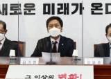 """野 한미정상회담 혹평…""""44조원 주고 55만명분 약속어음만"""""""