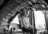 [<!HS>인생<!HE> <!HS>사진<!HE> <!HS>찍어드립니다<!HE>] 89세 도예가의 '용가마' 10월 꺼진다…아파트에 묻힐 43년 용가마