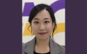 [민지크루]요리로 워라벨 누리는 푸드 스타일리스트, 권민경