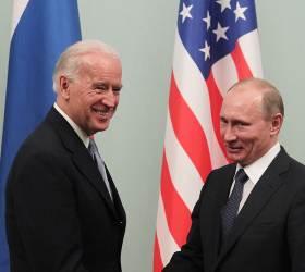 미소 냉전 전환점 된 곳에서 다음달 바이든-<!HS>푸틴<!HE> 회담