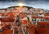 [더오래]포르투갈 이민, 올해 안에 골든비자 탑승하라