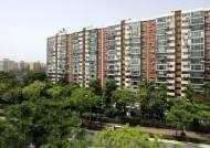 [단독]50억 넘는 압구정 아파트, 2030 여섯명 대출없이 샀다