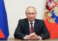 러시아인은 러시아 백신이 겁난다…푸틴 읍소에도 62% 거부