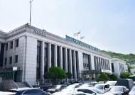 김포골드라인 혼잡 개선대책 본격 시행…출근시간대 열차 집중 투입