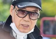 """'대작' 추가기소도 무죄…조영남 """"현대미술 살아있음 증명"""""""