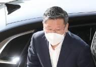 [속보] '택시기사 폭행' 이용구 법무부 차관 사의 표명