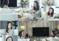"""'결사곡2' 박주미·김보연, 달라진 분위기 """"화해 무드?"""""""