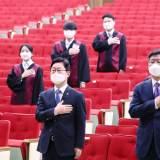 '냄새'나는 이용구, 피고인 박범계…'지체된 정의' 두 장면 [뉴스원샷]