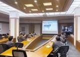 [상생경영] 협력사에 인력·기술·정보 제공해 생산성 향상 기여