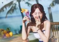 [뮤직IS] 트와이스, 이번엔 '글로벌 서머퀸' 도전장