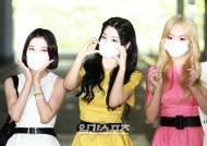 [포토] 로켓펀치-윤경, 연희 , 소희, '시선을 압도하는 예쁨'