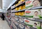 극심한 저출산에도, 늦맘 출산율은 늘었다···35세 이상 역주행