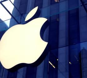 <!HS>애플<!HE> 200대 공급사에 삼성·LG 등 국내 기업 23개…중국이 78% 차지