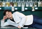 흠집 난 화장품 용기통에도···<!HS>올리브<!HE><!HS>영<!HE> 샴푸 매출 1위, 이 회사