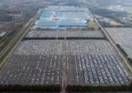 코로나로 식어버린 성장엔진, 작년 기업 매출 '역대 최악'…3곳 중 1곳은 이자도 못낸다