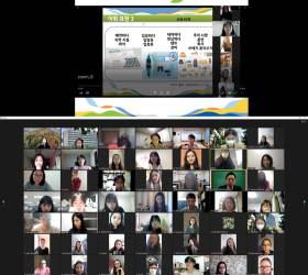 국민대 · 국립국어원, 2021년 <!HS>러시아<!HE> · 중앙아시아 지역 한국어 예비교원 파견사업 선정