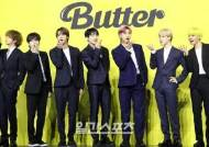 방탄소년단, 가온차트 6관왕…NCT 드림, 앨범차트 3주 연속 1위