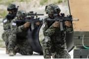 [단독]육군 '첨단전사' 만든다더니...소총 조준경 3%만 '양호'