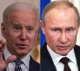 부쩍 가까워지는 중국과 <!HS>러시아<!HE>, 절친이라고? 과연 그럴까