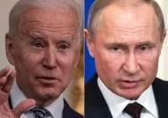 부쩍 가까워지는 중국과 러시아, 절친이라고? 과연 그럴까
