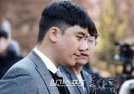 승리 군사 재판에 유인석 증인 불출석