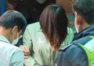 """구미3세 언니 징역 20년 선고···법원 """"적극적 사망 의도 없었다"""""""