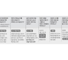 [이번 주 리뷰]공군 성추행, 서울이 <!HS>평양<!HE>?…조국의 시간(5월 31일~4일)