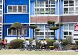 전남 초·중·고생 매일 학교 간다…7일부터 20만명 등교수업