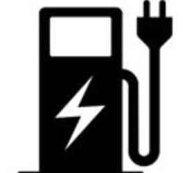 [단독] 한국 '전기차 충전소' 심벌 글로벌 표준 됐다