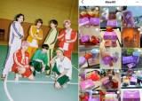 BTS 효과…맥도날드 너겟 판매량 283% 껑충